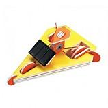 태양광 자동차 솔라카/박스불량