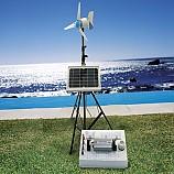 20%↓> 풍력, 태양광발전기(친환경에너지)