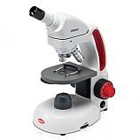 광학현미경/단안생물현미경 OMB-F