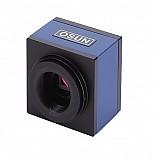 현미경용카메라