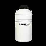 액체질소보관틍/액화질소보관통/MVE