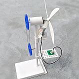 풍력발전기세트/매직풍차A형