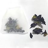 20%↓> 친환경PH지시약/아욱과의꽃