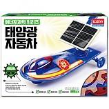 태양광 자동차