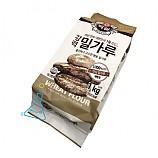 강력밀가루/1kg