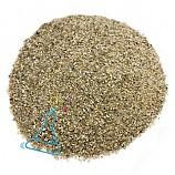 마른모래/고운모래/가는모래/정수기모래/3kg