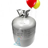 헬륨가스/50개분량