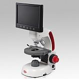 멀티미디어현미경 OMB-RV