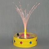 광섬유램프 /4인용