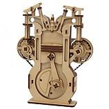 4행정기관-전동/기계장치