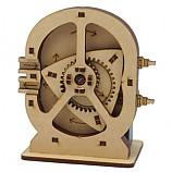 로터리엔진-전동/기계장치