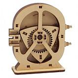 로터리엔진/기계장치