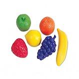 수세기교구/과일