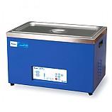 초자기세척기/초음파세척기/TM-C300/30리터