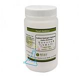 탄산수소나트륨/식용소다/화500g