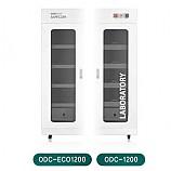 밀폐시약장/밀폐약품장/ODC-ECO1200