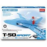 T-50 스포츠/ 콘덴서 비행기