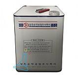 에틸알코올/에탄올/에틸알콜/18리터