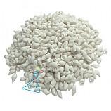 조개껍데기 B형/조개껍질/100g