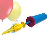 풍선펌프/공기펌프/공기주입기