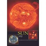 태양계 포스터 10종 Set
