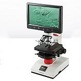 영상위상차현미경 OMB-MPH1000