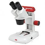 쌍안 실체현미경(충전식)  OMB-RL40, RL60