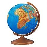 일반용 지구의/지구본